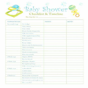 108 reference of baby shower Planning microsoft excel baby shower Planning microsoft excel-#baby Pl