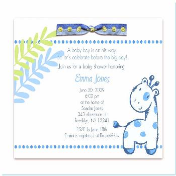 109 reference of baby shower invitations templates microsoft word baby shower invitations templates