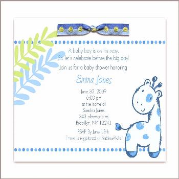 113 reference of baby shower invitations templates microsoft word baby shower invitations templates