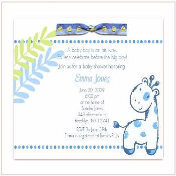 89 reference of baby shower invitations templates microsoft word baby shower invitations templates