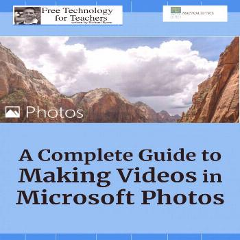A Complete Guide to Making Videos in Microsoft Photos A Complete Guide to Making Videos in Microsof