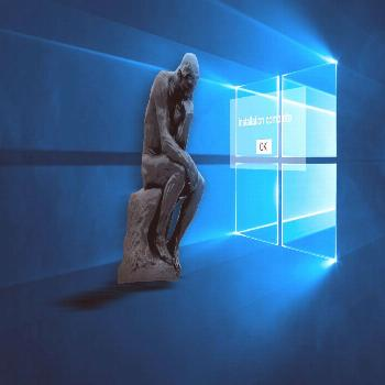 After Installing Windows 10: 6 Things You Must Do --