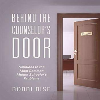 Behind the Counselor's Door: Solutions to the Most Common