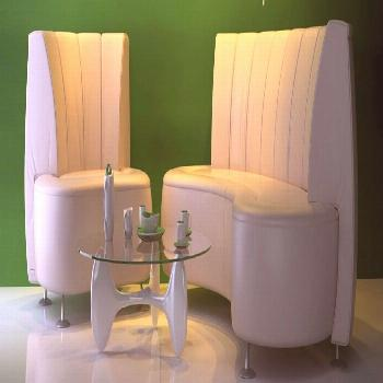 Mid Century Modern Chair Plans Awesome Mid Century Furniture Lighting & Home Accessories
