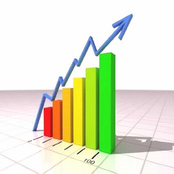 Sale Analysis Is there any viable way to make the sale analysis report level down? It is a sales so