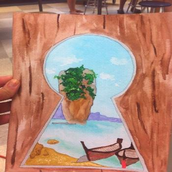 Super drawing art lessons middle school ideas 24+ Ideas