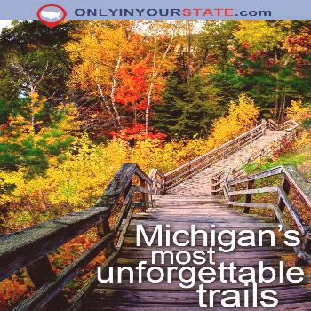 Travel | Michigan | Attractions | USA | Things To Do | Outdoor | Adventure | Places To Visit | Day
