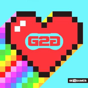 Welcome to Go2Games! We have all your retro gaming action in store, or if you're a little more mode