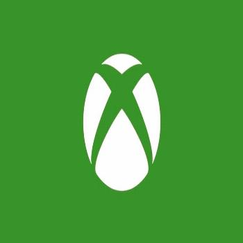 Xbox Boss Phil Spencer Seems Confident With Upcoming Xbox Console's Ability To Compete With PlaySta