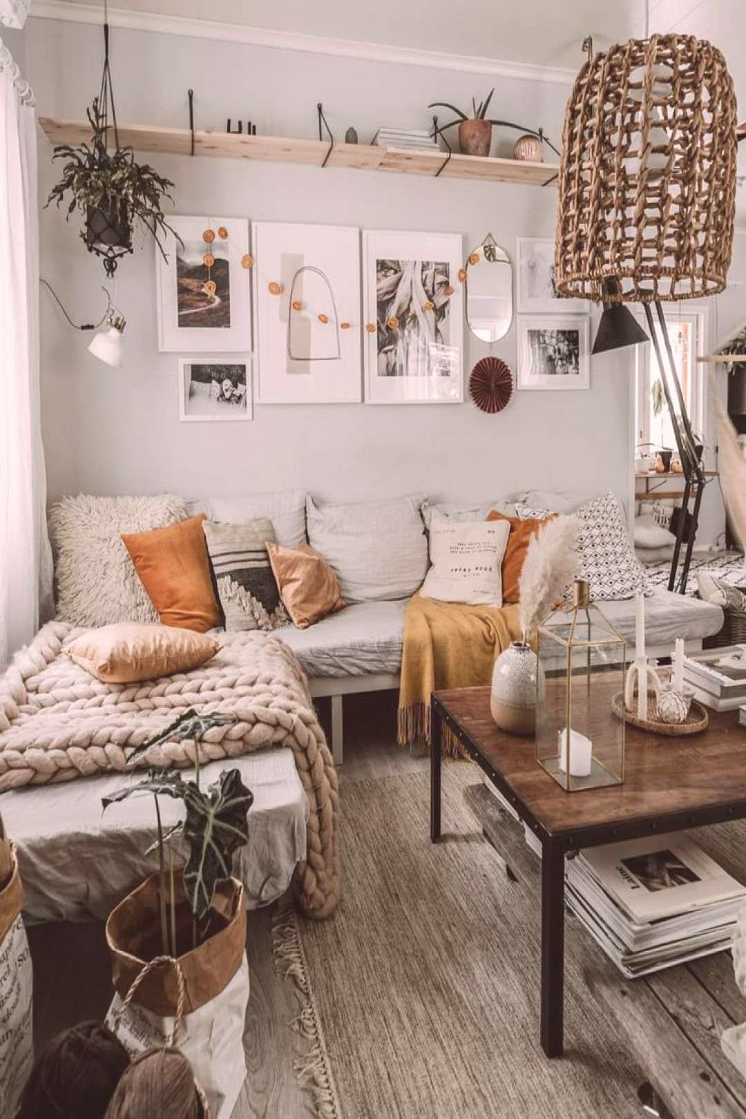 """INTERIOR + LIFESTYLE on Instagram """"Hello! And welcome all the new followers ? So many of you"""