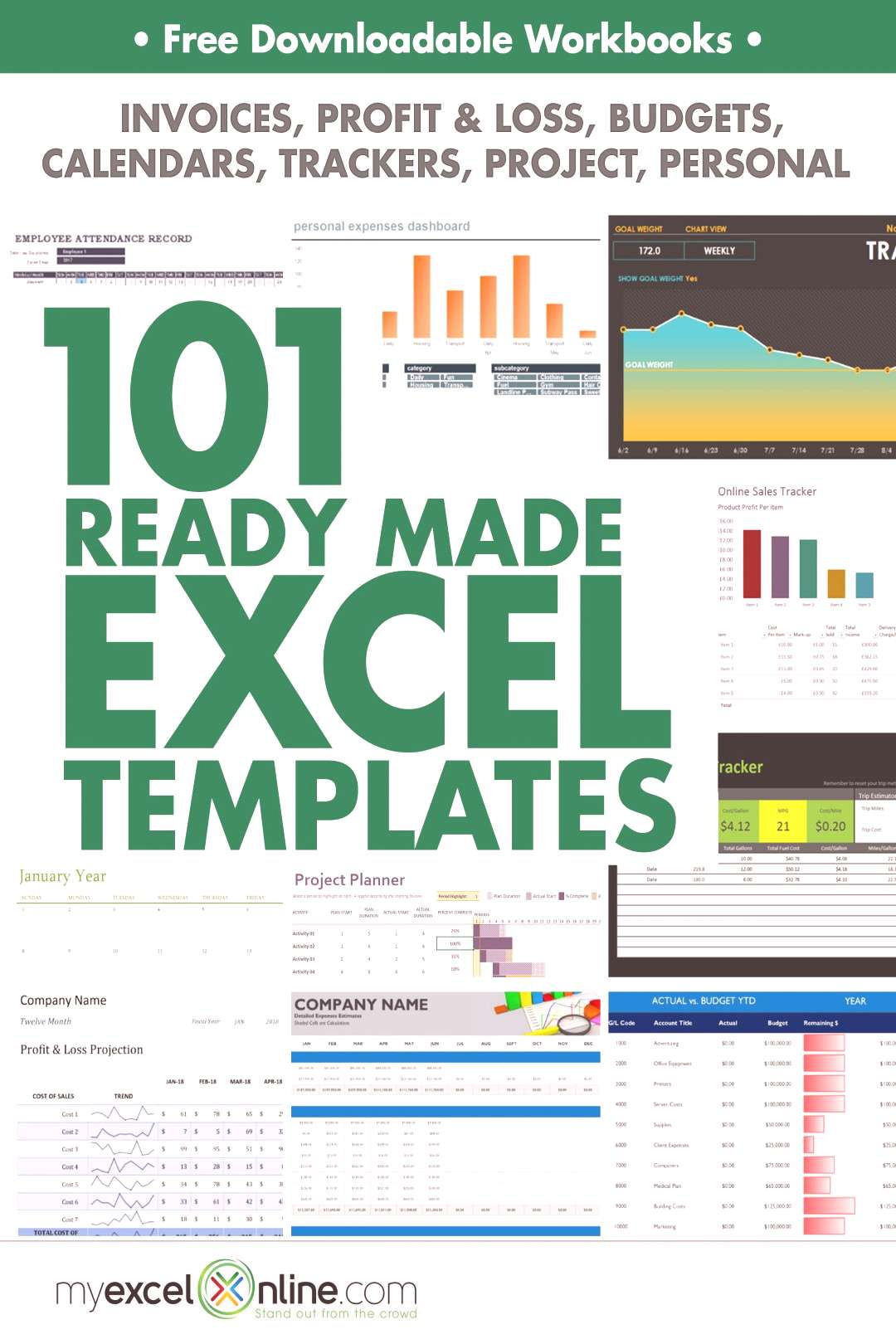 Materials science  microsoft excel templates, microsoft office free, microsoft logo, microsoft co