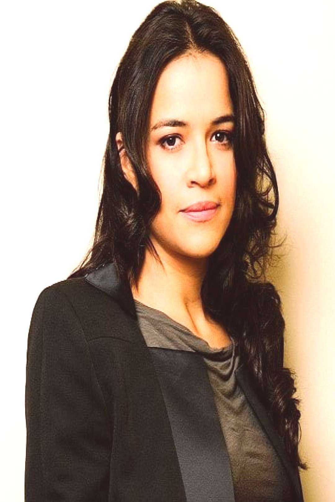 Michelle Rodriguez Biography, Wiki, Age, Height, Boyfriend, Family, Career amp More Michelle Rodrigue