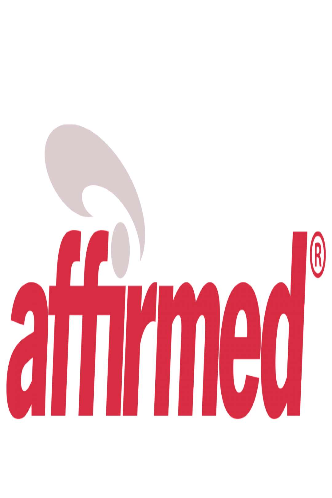 Microsoft acquires virtualized mobile network startup Affirmed Networks network solution