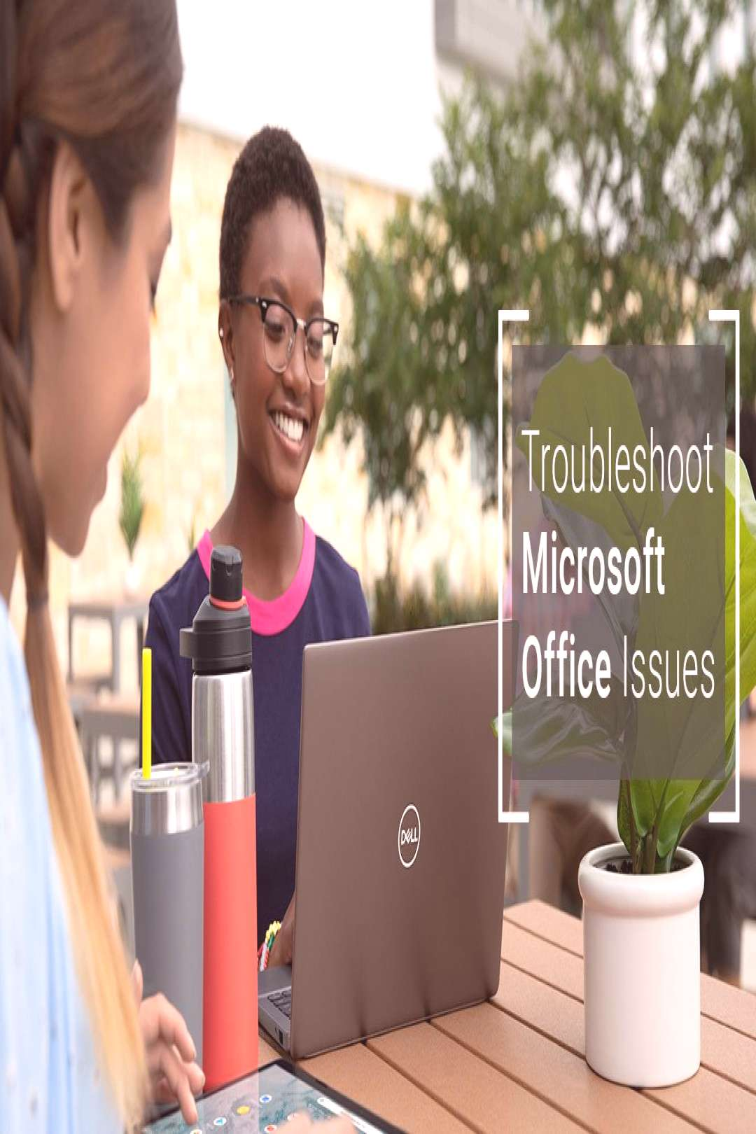 Microsoft Office Issues ?️ Having problems with Help is available online.